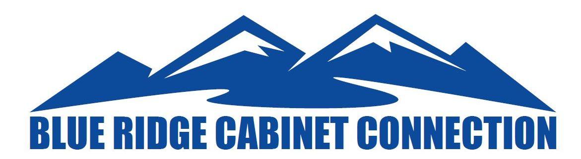 Blue Ridge Cabinet Connection