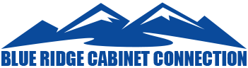 Blue Ridge Cabinet Connection