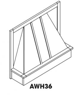 AB-AWH36