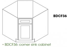 AB-BDCF36