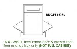 AB-BDCF36K-FL