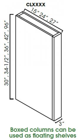 AB-CLB334-1/2