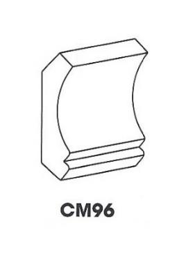 GW-CM96
