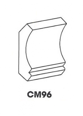 GW-CM96-4
