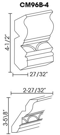 SL-CM96B-4