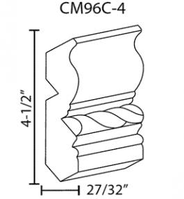 KC-CM96C-4