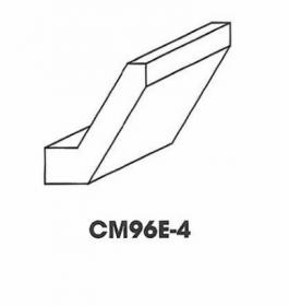PG-CM96E-4