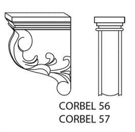 AB-CORBEL57