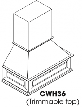 AB-CWH36