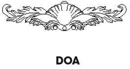 AB-DOA