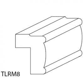 AW-LRM8