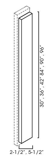 AB-OLF630