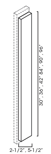 AB-OLF642