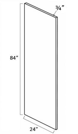 AB-REP2484-3/4?422.18