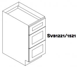 AB-SVB1221-34-1/2?805.98
