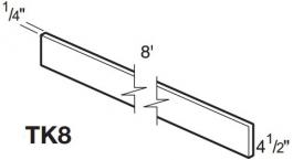 AB-TK8