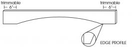 AB-VAL54S